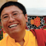Cultivating the Carefree Self: The Teachings of Tsoknyi Rinpoche