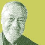 Meet a Teacher: James Ishmael Ford