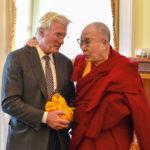 Richard Gere on Tibet's Gift of Love