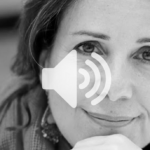 The Lion's Roar Podcast: The Forgotten Story of the Buddha's Wife with Vanessa Sasson