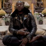 """Watch """"How Many Times,"""" rapper Born I's """"new meditation on rebirth and reincarnation"""""""