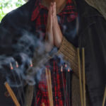Share Your Wisdom: Is ritual an important part of your Buddhist practice?