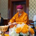 US president Joe Biden, White House extend warm wishes to Buddhists worldwide in first-ever Vesak celebration