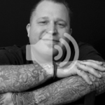 The Lion's Roar Podcast: The Four Noble Tasks of Recovery with Dave Smith