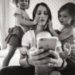 Motherhood Is More Than a Metaphor