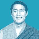 Meet a Teacher: Avikrita Vajra Rinpoche