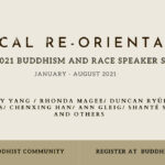 Harvard's Buddhism and Race Conference Experiences a Radical Re-Orientation
