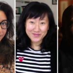 Asian American and Black Buddhist Teachers Reflect on Racial Solidarity