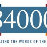 84000 Buddhist translation initiative announces new university partnerships