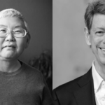 The Lion's Roar Podcast: Authenticity, Wholeness, and Boldness with Mushim Ikeda and Three Breaths Meditation to Rewire Your Brain with Rick Hanson