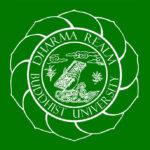 Dharma Realm Buddhist University launches graduate certificate program in Buddhist translation