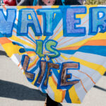 Follow Indigenous Leaders to Stop Line 3