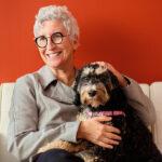 The Spiritual Entrepreneur: Tami Simon