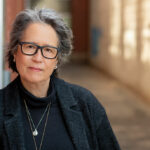 The Creative Force: In Conversation with Novelist Ruth Ozeki