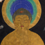 What Is the Buddha in You?