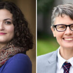 """Buddhist studies professors launch new project """"Teaching Race and Racism in Buddhist Studies"""""""