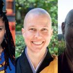 Ask the Teachers: How can the dharma help us work through grief?