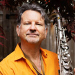 """In the Moment: Saxophonist Jeff Lederer on new album """"Eightfold Path"""""""