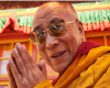 20 Summit_HHDL_webflex_100x80_DL-39