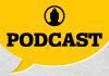 LR dot com-podcast copy 2-100x70