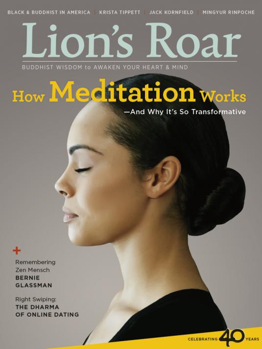 lr-mar-2019-meditation-768x1024